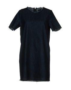 Короткое платье Only