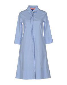 Платье до колена Smarteez