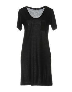Короткое платье Denham