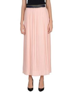 Длинная юбка Emma&Gaia