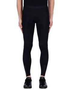 Повседневные брюки Gr1 Ps