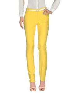 Повседневные брюки Erica Bellucci