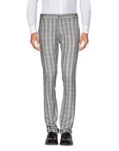 Повседневные брюки Endero