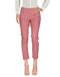 Повседневные брюки Blanca LUZ