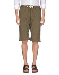 Бермуды Sportswear Reg.