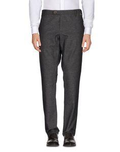 Повседневные брюки Unsigned