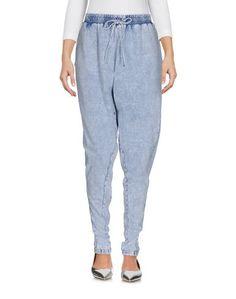 Джинсовые брюки The Fifth