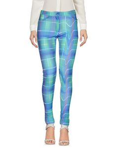 Повседневные брюки TEE Trend