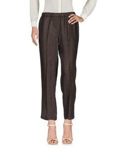 Повседневные брюки Ar.12