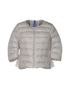 Куртка W≡Ll