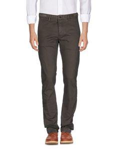 Повседневные брюки Walk TO Happiness/Atelier Noterman