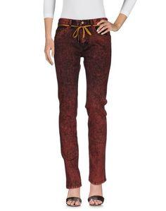 Джинсовые брюки Iriedaily