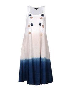 Платье длиной 3/4 Positano by Jean Paul