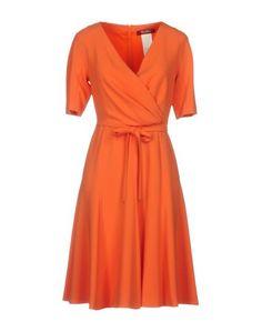 Платье до колена MAX Mara Studio
