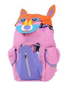Рюкзаки и сумки на пояс Yang DU