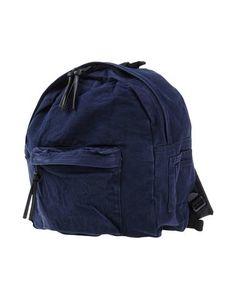 Рюкзаки и сумки на пояс Jack & Jones Vintage