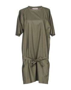 Платье до колена A.F.Vandevorst