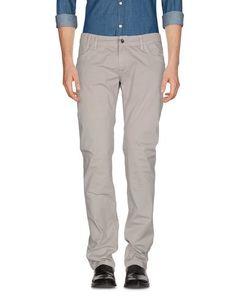 Повседневные брюки (P.H)