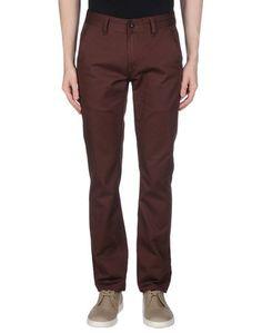 Повседневные брюки Khahi Krew
