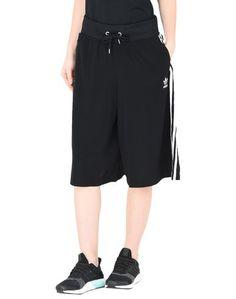 Брюки-капри Adidas Originals