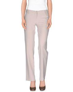 Повседневные брюки Options