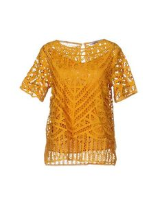 Блузка Suncoo