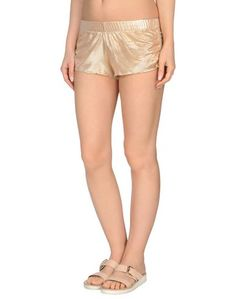Пляжные брюки и шорты PIN UP Stars