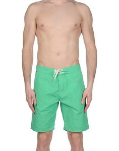 Пляжные брюки и шорты Scotch & Soda