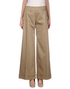 Повседневные брюки Paule Ka