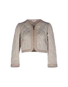 Куртка Paule Ka