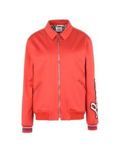 Куртка Brognano