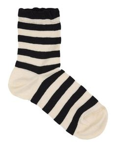 Короткие носки Alto Milano