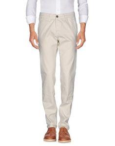 Повседневные брюки Seal KAY Independent
