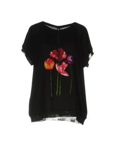 Блузка Desigual