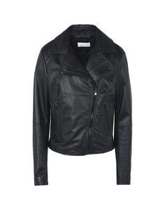 Куртка George J. Love