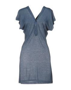 Короткое платье EV4