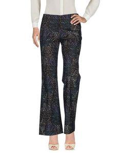 Повседневные брюки Monika Varga