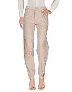 Повседневные брюки M.F.T