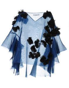 Блузка Flive