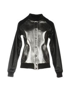 Куртка Abpositive