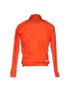 Куртка B≠ BIO Different