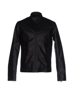 Куртка Troy