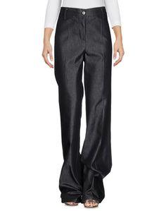 Джинсовые брюки Castellani