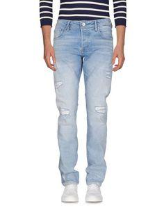 Джинсовые брюки Jack & Jones Premium