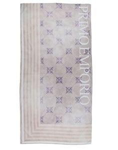 Пляжное полотенце Primo Emporio