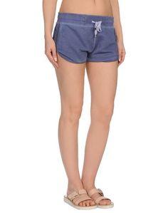 Пляжные брюки и шорты Patrizia Pepe Beachwear