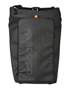 Чемодан/сумка на колесиках Adidas Originals