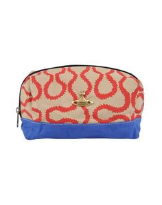 Beauty case Vivienne Westwood