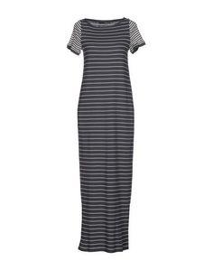 Длинное платье Tortona 21