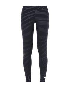 Легинсы Adidas by Stella Mc Cartney